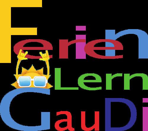 Ferien Lern Gaudi